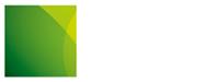 Logotipo F.Sola Glass Solutions