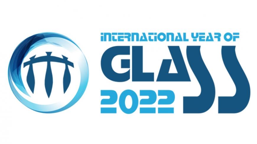 La ONU aprueba la celebración del Año Internacional del Vidrio 2022